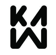 partner-otp-kaw