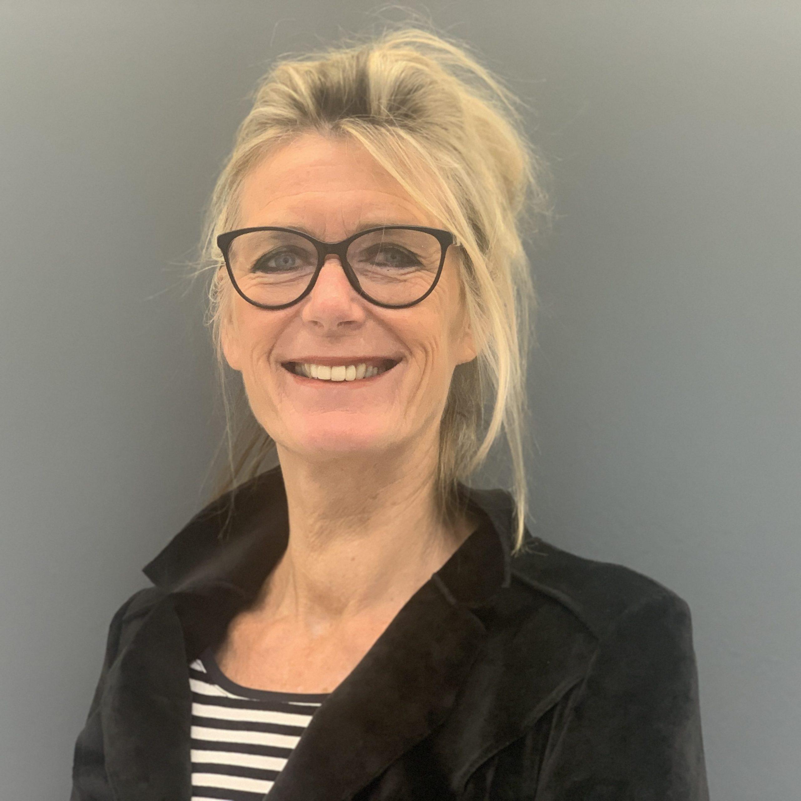 Ingrid Veldscholten team OTP